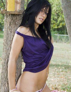 Kandace from Shawsville, Virginia is interested in nsa sex with a nice, young man