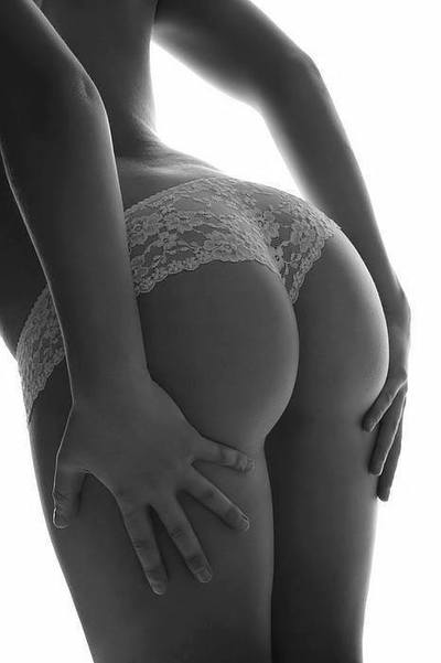 Margert from Warwick, Rhode Island is looking for adult webcam chat