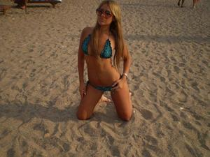 Lucrecia from Noorvik, Alaska is interested in nsa sex with a nice, young man