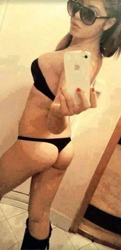 Angele from Beaumont, Texas is interested in nsa sex with a nice, young man