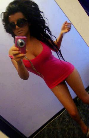 Cheaters like Donette from  are looking for you