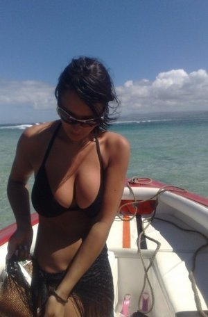 Cheaters like Mirta from  are looking for you