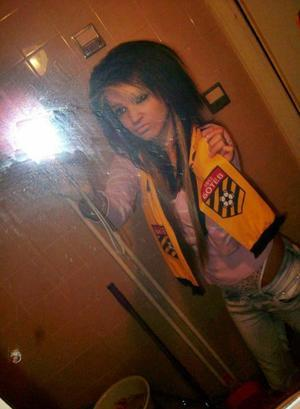 Looking for local cheaters? Take Susannah from Pendleton, Indiana home with you