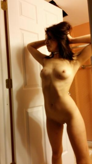 Meet local singles like Chanda from Goodnewsbay, Alaska who want to fuck tonight