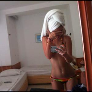 Marica from Cowiche, Washington is looking for adult webcam chat