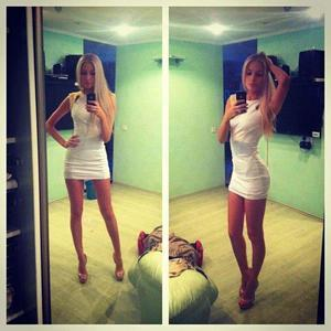 Belva from Longbranch, Washington is looking for adult webcam chat