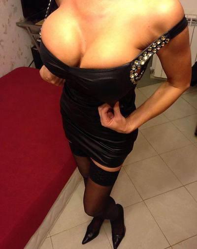 Ursula is looking for adult webcam chat