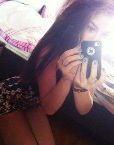 Melba from Auburn, Alabama is interested in nsa sex with a nice, young man