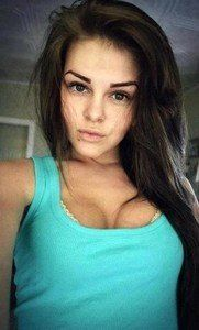 Arlyne from Bethel, Alaska is looking for adult webcam chat